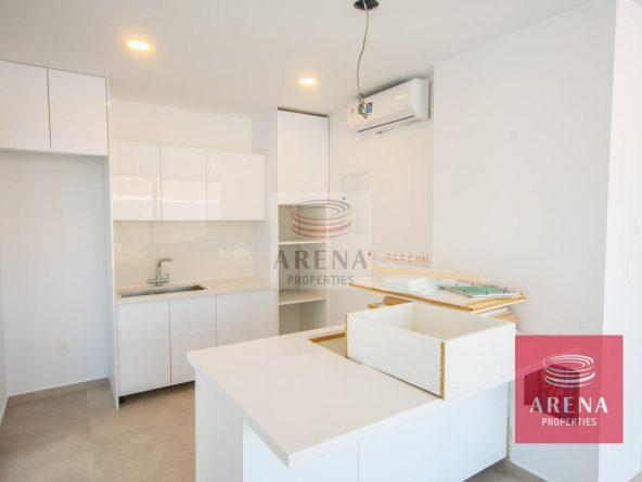16-New-villa-in-Protaras-5752