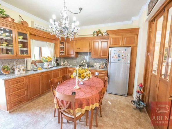 16-Villa-in-Paralimni-for-sale-5073