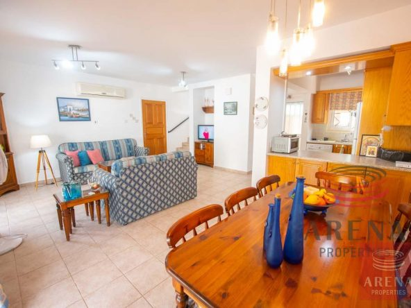 16-link-detached-house-in-kapparis-5748