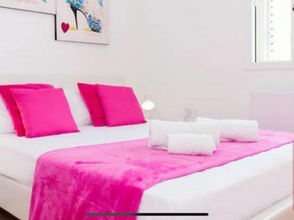 17--4-Bed-villa-in-pernera-4313