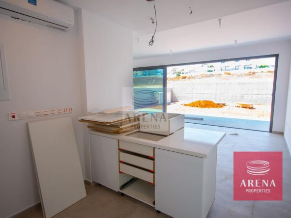 17-New-villa-in-Protaras-5752