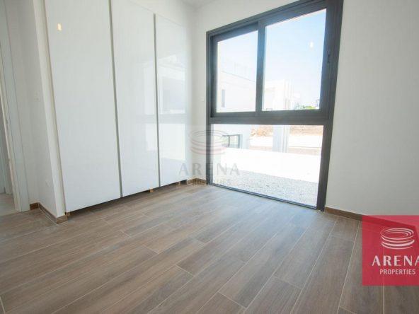 18-Modern-villa-in-Protaras-5751