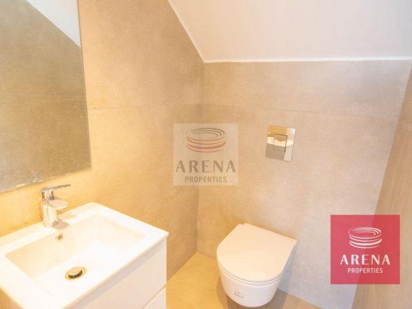 18-New-villa-in-Protaras-5752