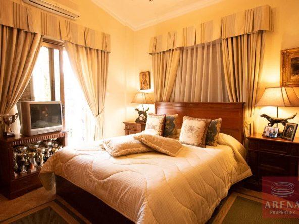 18-Villa-in-Paralimni-for-sale-5073