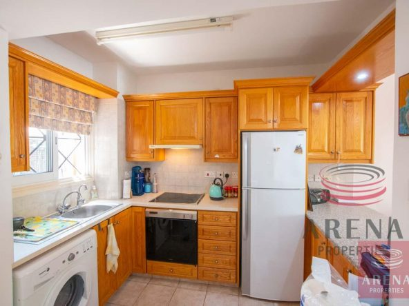 18-link-detached-house-in-kapparis-5748