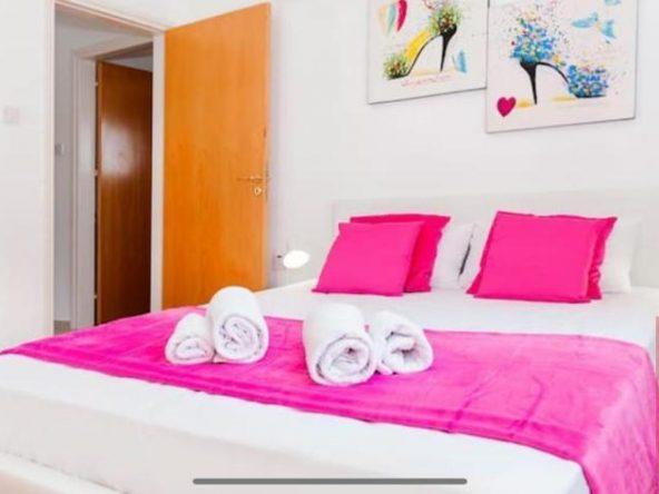19--4-Bed-villa-in-pernera-4313