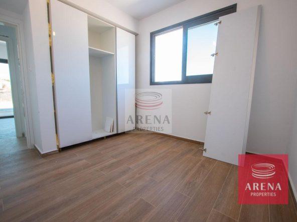 19-New-villa-in-Protaras-5752