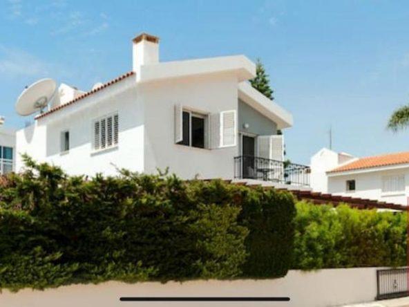 2--4-Bed-villa-in-pernera-4313