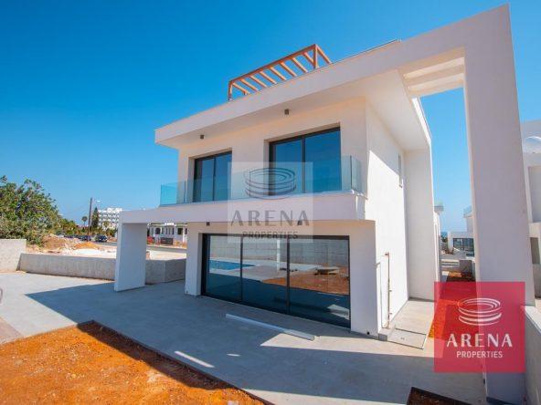 2-New-villa-in-Protaras-5752
