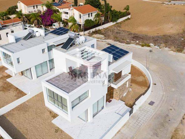 2-Villa-for-sale-4784