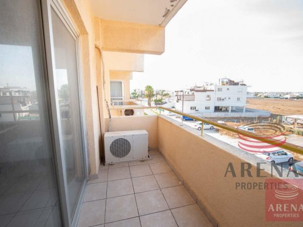 2-flat-in-paralimni-for-sale-5743