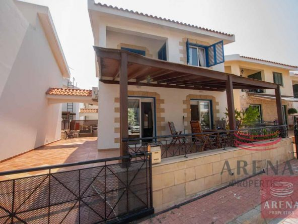 2-link-detached-house-in-kapparis-5748