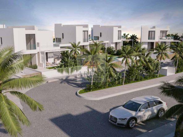2-new-villa-in-pernera-5764