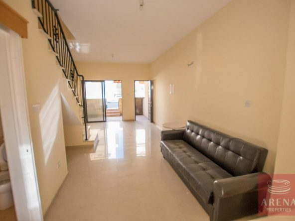 2-townhouse-in-ormidia
