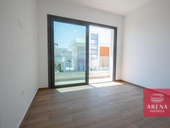 20-Modern-villa-in-Protaras-5751