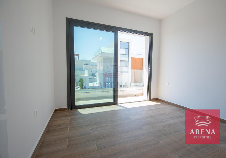 Modern Villa in Protaras - 2nd bedroom