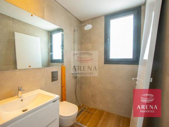 20-New-villa-in-Protaras-5752