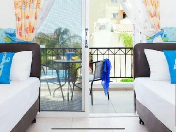 21--4-Bed-villa-in-pernera-4313