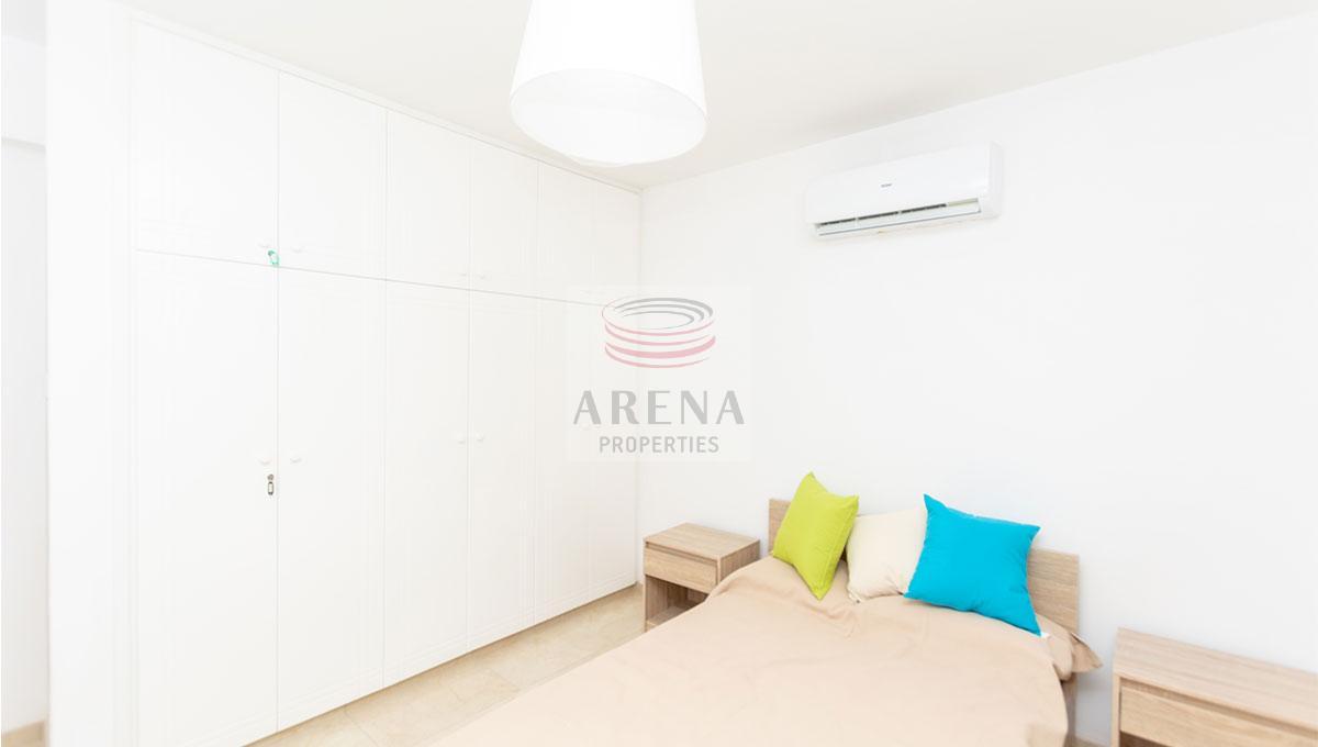 4 Bed Villa in Kokkines to buy - bedroom