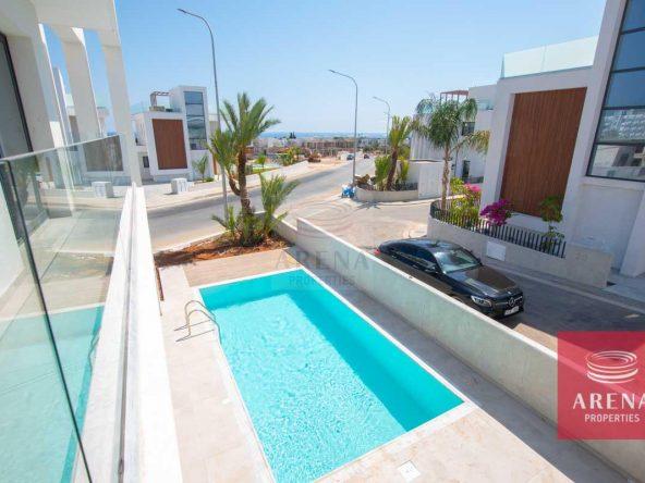 21-Modern-villa-in-Protaras-5751
