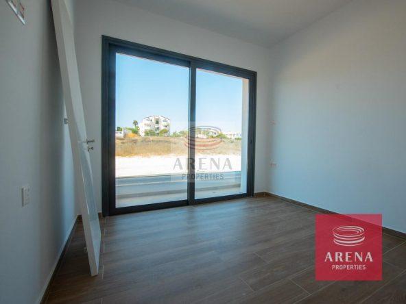21-New-villa-in-Protaras-5752