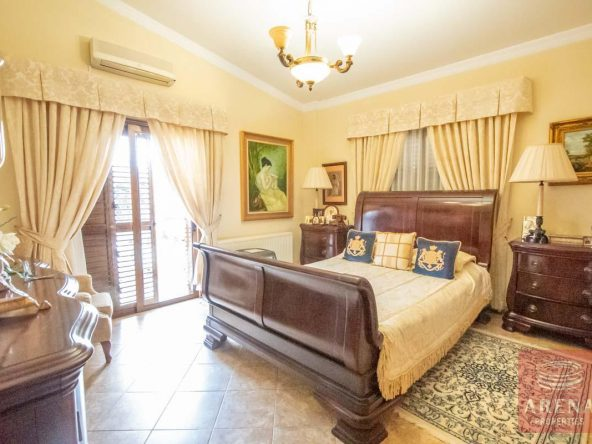 21-Villa-in-Paralimni-for-sale-5073