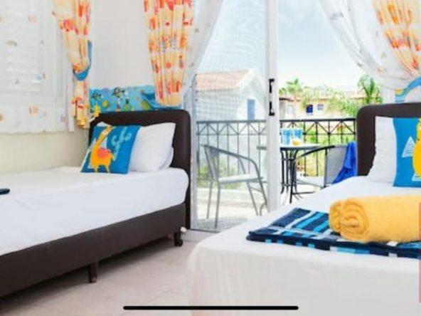 22--4-Bed-villa-in-pernera-4313