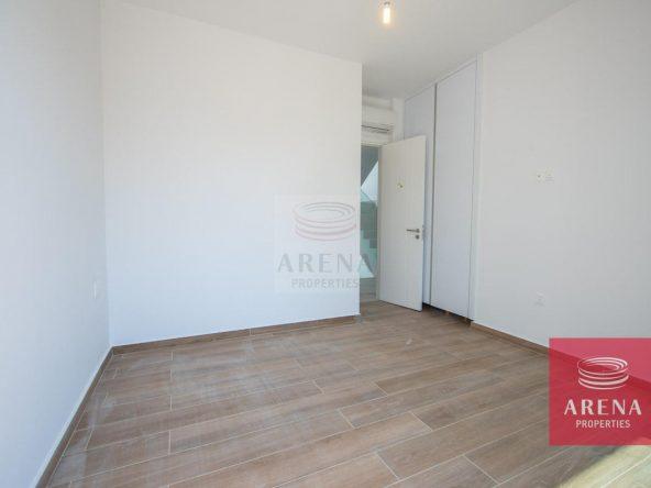 22-Modern-villa-in-Protaras-5751