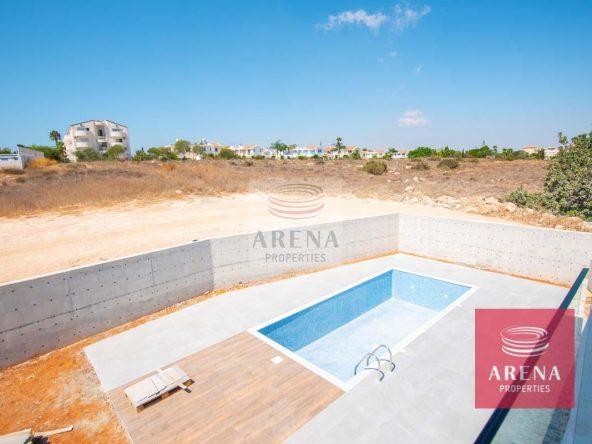22-New-villa-in-Protaras-5752