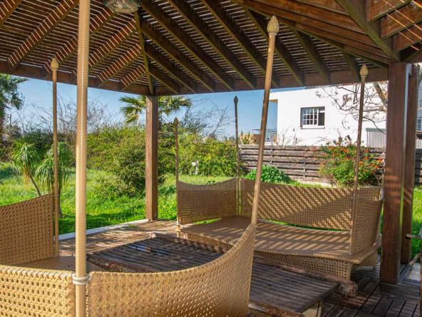 22-Villa-in-Paralimni-for-sale-5123