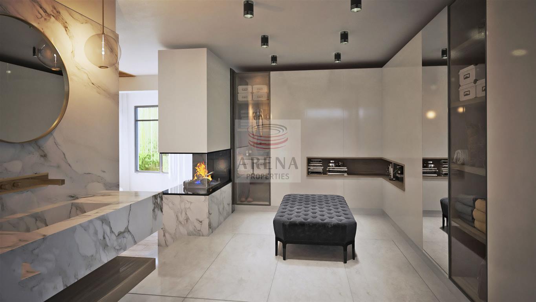 Luxury villa to buy