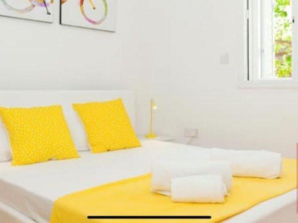 23--4-Bed-villa-in-pernera-4313