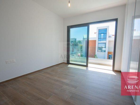23-Modern-villa-in-Protaras-5751