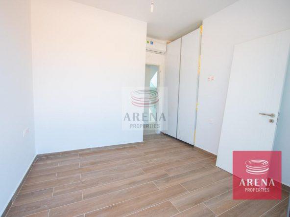 23-New-villa-in-Protaras-5752