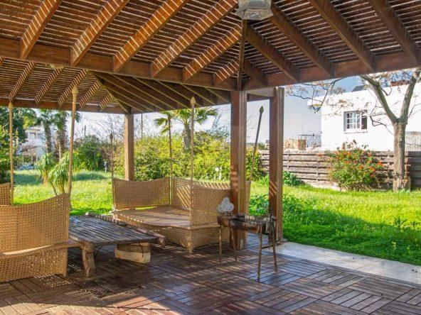 23-Villa-in-Paralimni-for-sale-5123