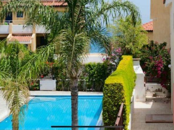 24--4-Bed-villa-in-pernera-4313