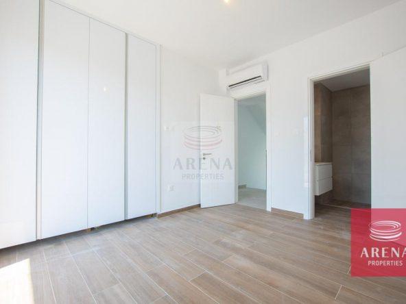 24-Modern-villa-in-Protaras-5751