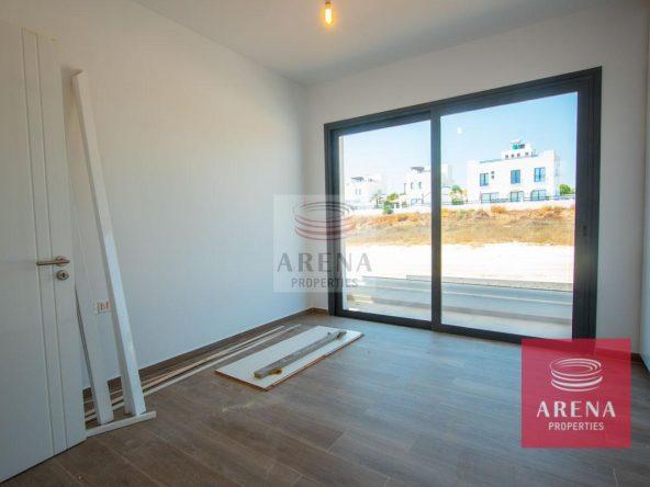 24-New-villa-in-Protaras-5752