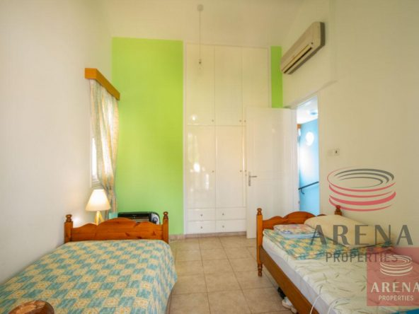 24-link-detached-house-in-kapparis-5748