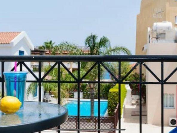 25--4-Bed-villa-in-pernera-4313