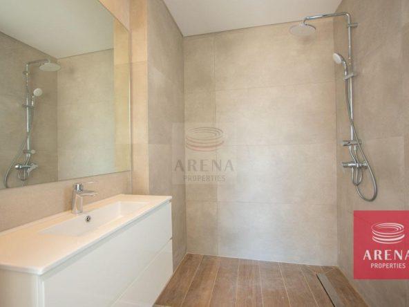 25-Modern-villa-in-Protaras-5751