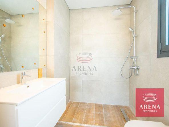 25-New-villa-in-Protaras-5752