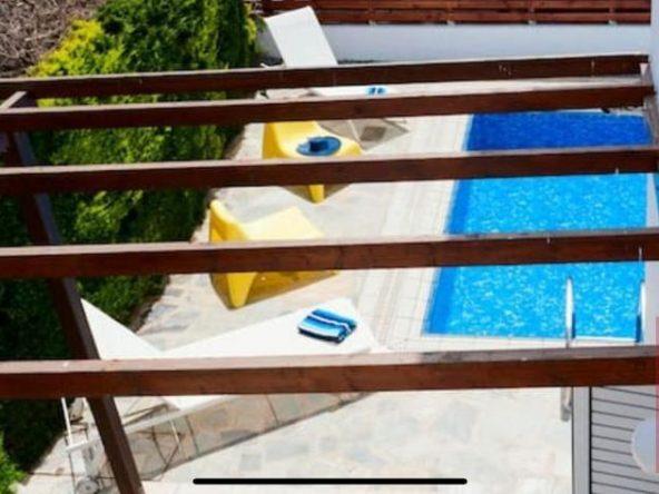 26--4-Bed-villa-in-pernera-4313