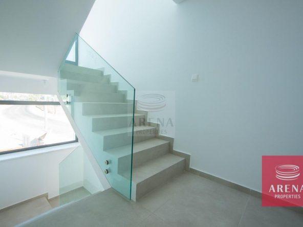 26-Modern-villa-in-Protaras-5751