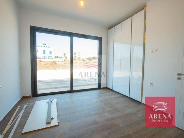 26-New-villa-in-Protaras-5752