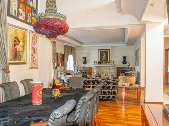 26-Villa-in-Paralimni-for-sale-5123