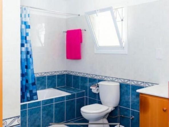 27--4-Bed-villa-in-pernera-4313