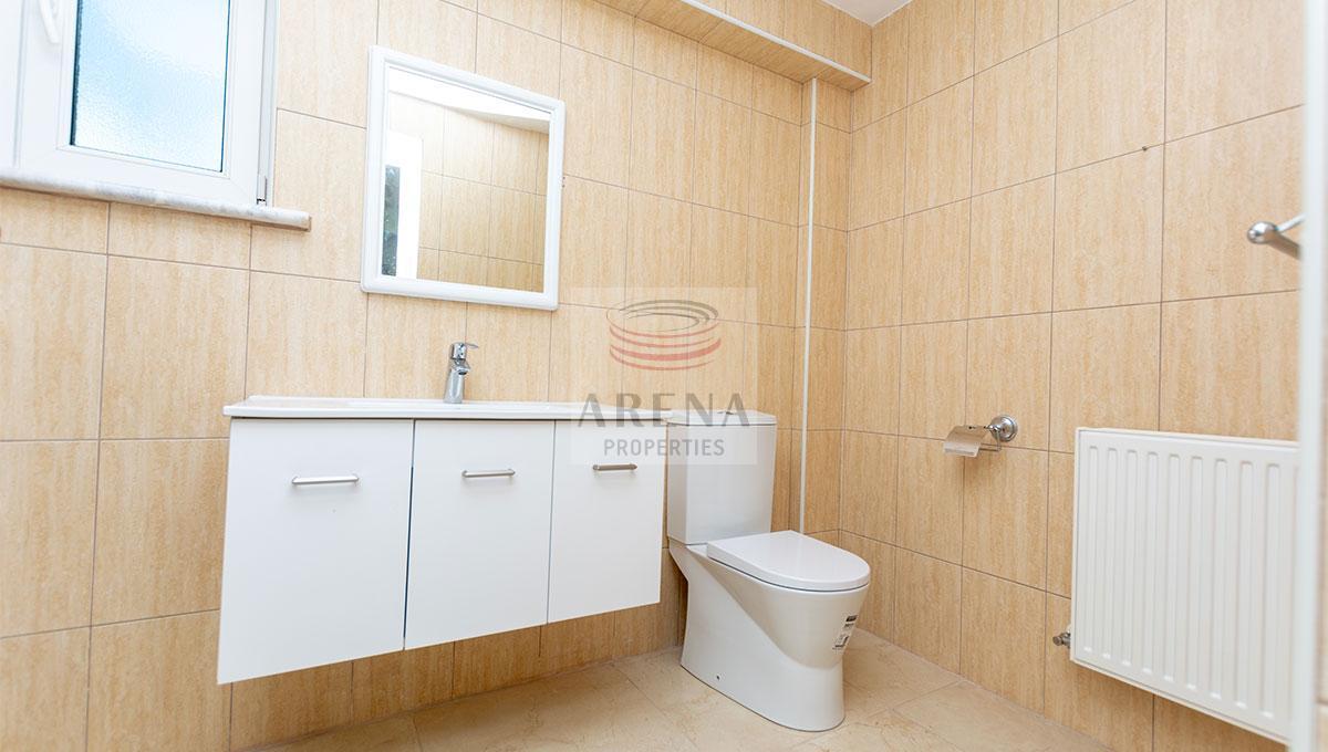 4 Bed Villa in Kokkines to buy - bathroom