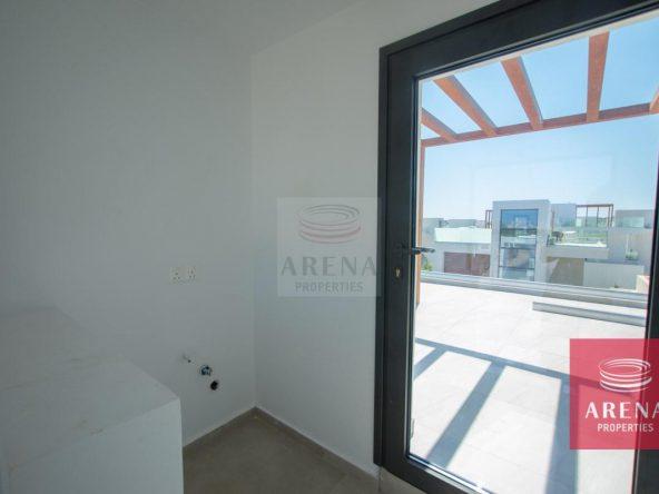 27-Modern-villa-in-Protaras-5751