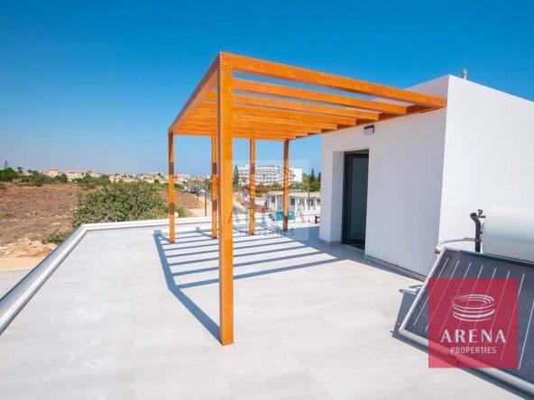 27-New-villa-in-Protaras-5752